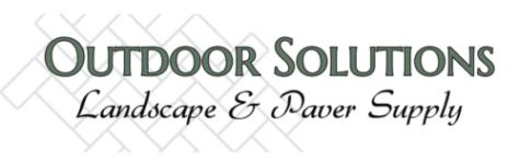 Outdoor Solutions LPS