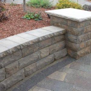 Belgard Outdoor Solutions Lps