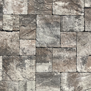 Quarry Stone Outdoor Solutions Lps